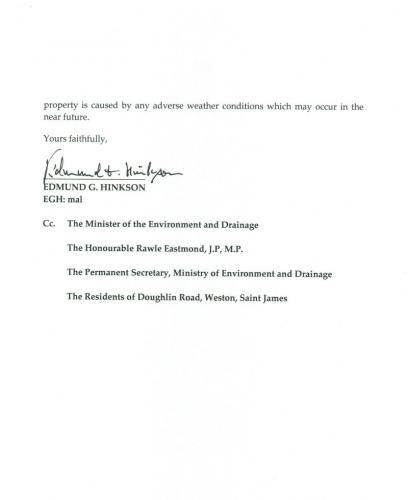 2012-10-23 Drainage Unit 2